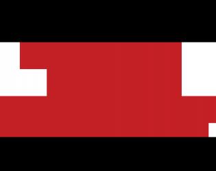Wixom Christian School